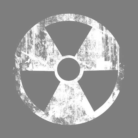 File:Radiation.png