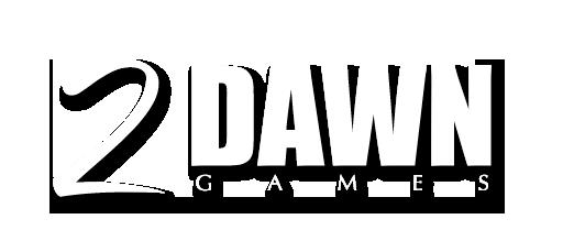 File:2Dawn Games Logo.png