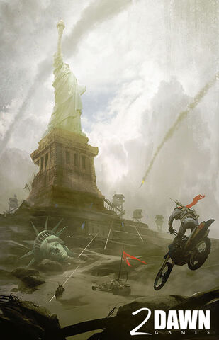 File:Liberty Concept Art 2.jpg