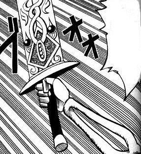 File:Mummy's Bone Knight Sword.jpg