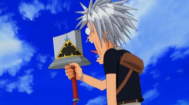 File:Ten Commandments sword breaks.png