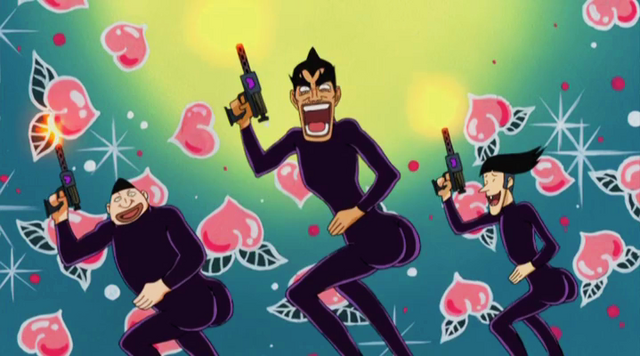File:Ketsupuri Gang's Big Comeback.png