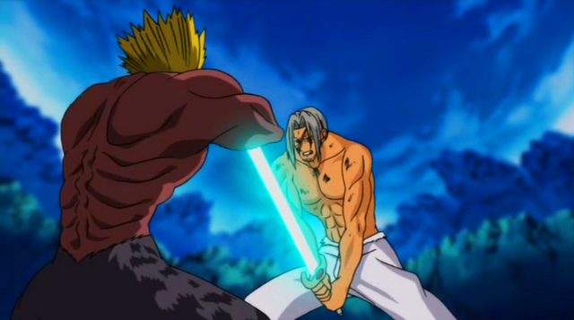 File:King stops Gale's attack.png