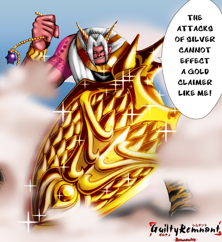 File:Ogre colored by Remnant13.png