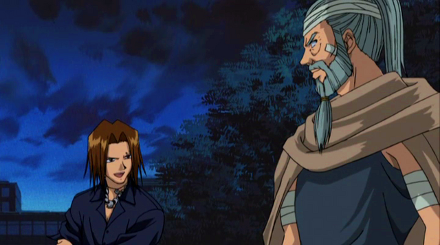 File:Galein tells Hamrio they are not related.png