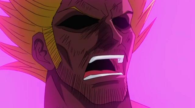 File:Gale destroys the Monster Prison.png