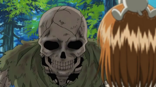 File:Elie and Plue see a Skeleton.png