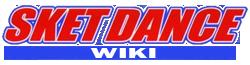 Sket Dance Wiki Resized