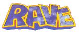 Rave Master Fanon