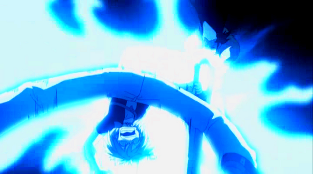 File:Haru hit by one of Go's attack.png