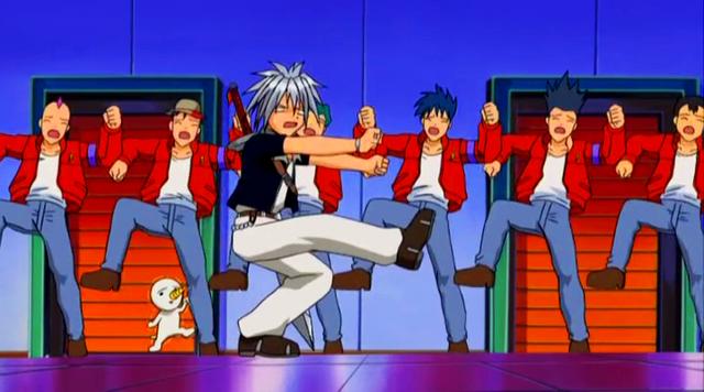 File:Dancing Hero.png