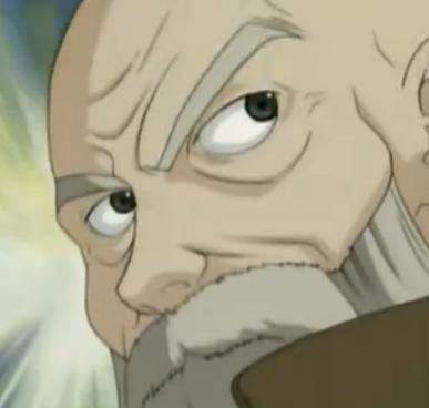 File:Shiba Roses anime.PNG