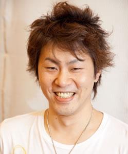 Hiro Profile