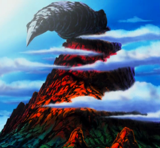 File:Tremelo Mountain.png