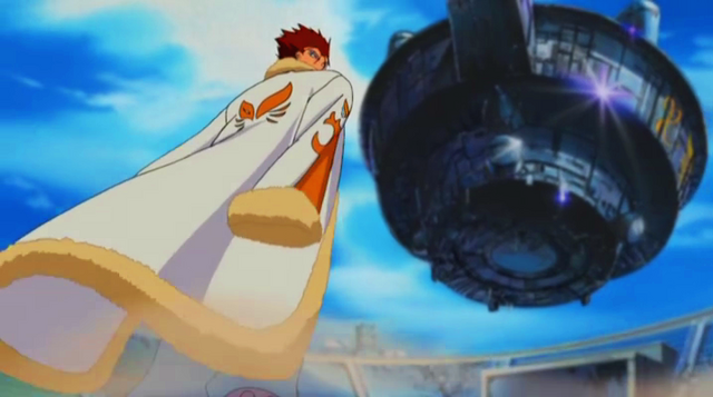 File:Shuda looks down on the new Rave Master.png