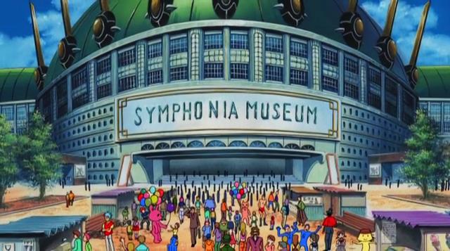 File:Symphonia Museum.png