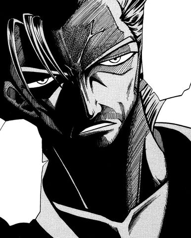 File:King states he will kill Gale.jpg