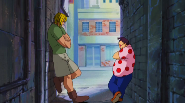 File:Rugar and Poosya look for the Rave Master.png