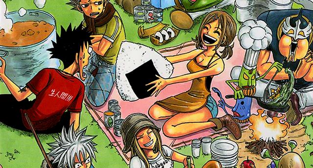 File:Slider Manga.png