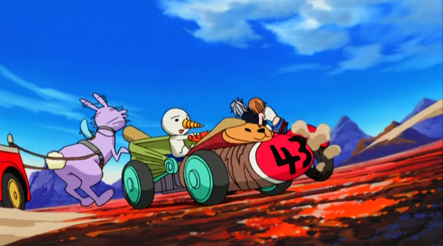 File:The team heads to Tremelo mountain.png