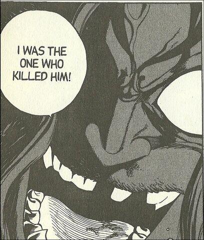 File:Shakuma's Deprave Personality.jpg
