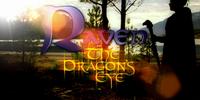 Raven: The Dragon's Eye