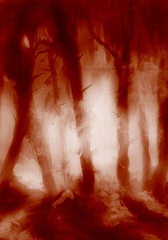 File:Blood Red Mist by kolkata.jpg