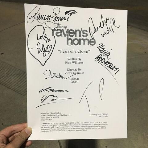 File:Ravens Home Script 106.jpg