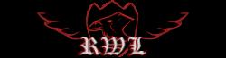 Ravensraft Wrestling League Wikia