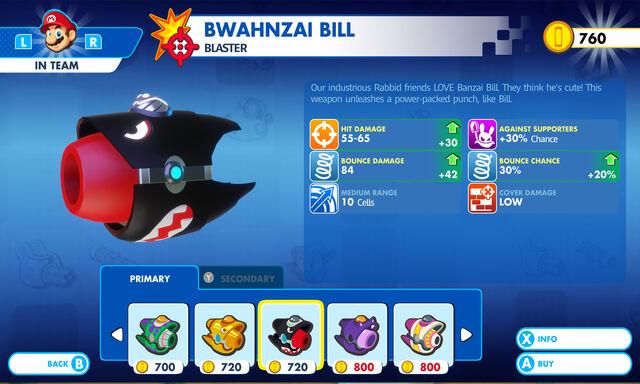 File:Mario Rabbids screenshot 10.jpg
