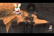 Bunniescantfly--screenshot large