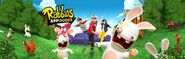 1005x318xRABBIDS-APPISODES-KEY-ART-Small.jpg.pagespeed.ic.8viB8osKam