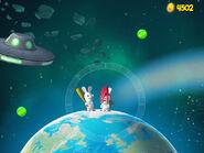 Gaming-rabbids-big-bang-screenshot-1