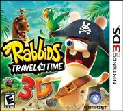 Rabbids Travel in Time 3D-s0