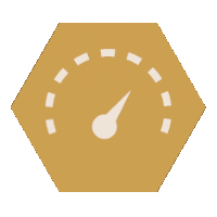 File:Velocimeter.png