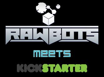 File:Kickstarter.png