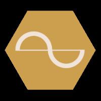 File:Oscillator.png