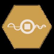 Sample mapper