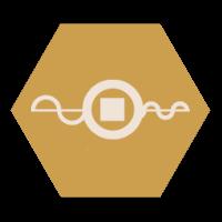 File:Sample mapper.png