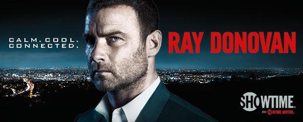 Ray-Donovan-Poster-Season-2