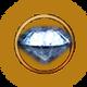 DiamondIcon
