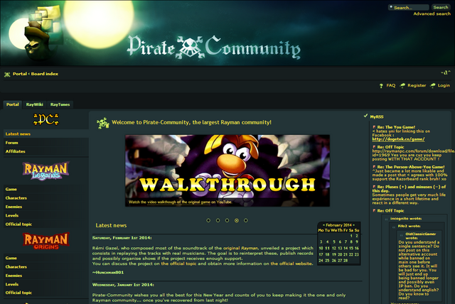 File:Pirate-Community.png