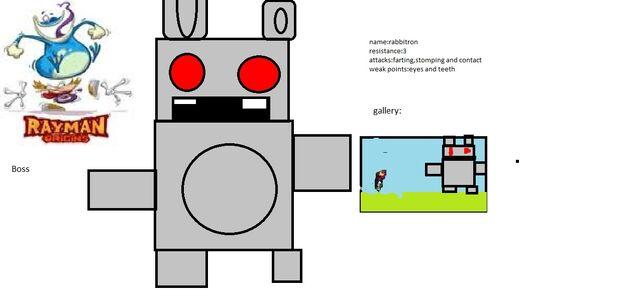 File:Rabbitron.jpg