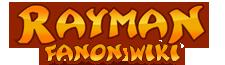 Rayman Fanon Wiki