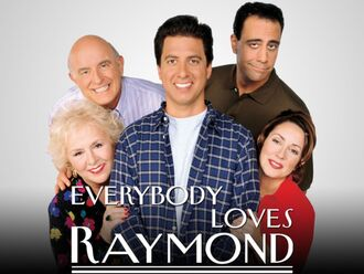 Everybody-Loves-Raymond 1024-768