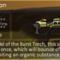 Particle Cannon Thumbnail