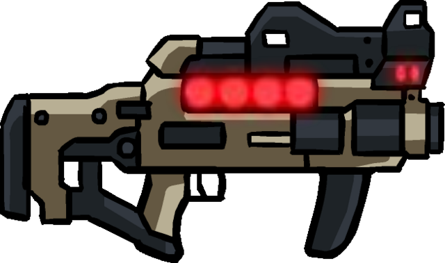 File:Grenade Launcher (Raze 3).png