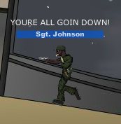 File:Sgt. Johnson 1.png