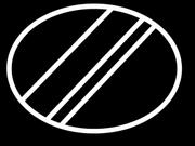 WDA Emblem