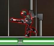 File:Alien Commander 1.png